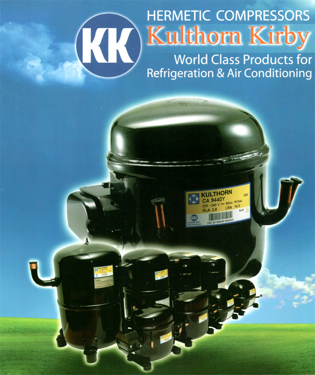 kulthorn kirby a2s kulthorn kirby compressor refrigerator condensor, compressor kirby compressor wiring diagram at n-0.co